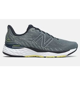 New Balance NEW BALANCE FRESH FOAM 880v11 MENS