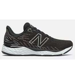 New Balance NEW BALANCE FRESH FOAM 880v11 WOMENS