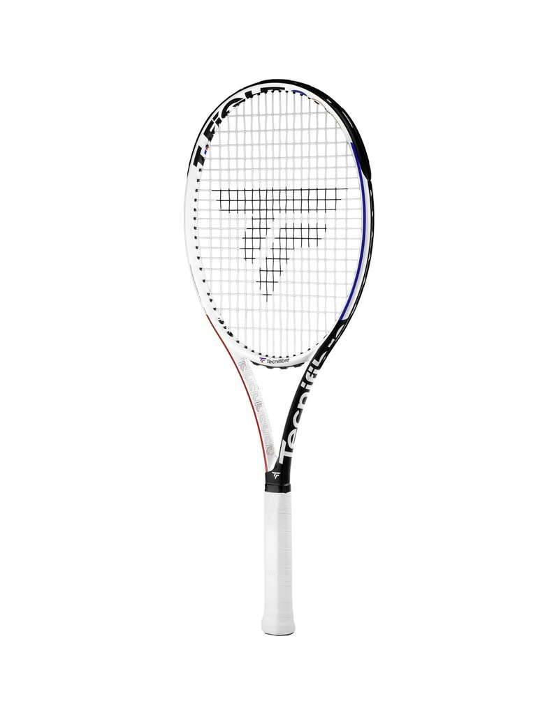 TECNIFIBRE TECNIFIBRE T-FIGHT RS 305