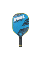 Babolat BABOLAT REBEL POWER PICKLEBALL