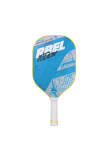 Babolat BABOLAT REBEL TOUCH PICKLEBALL