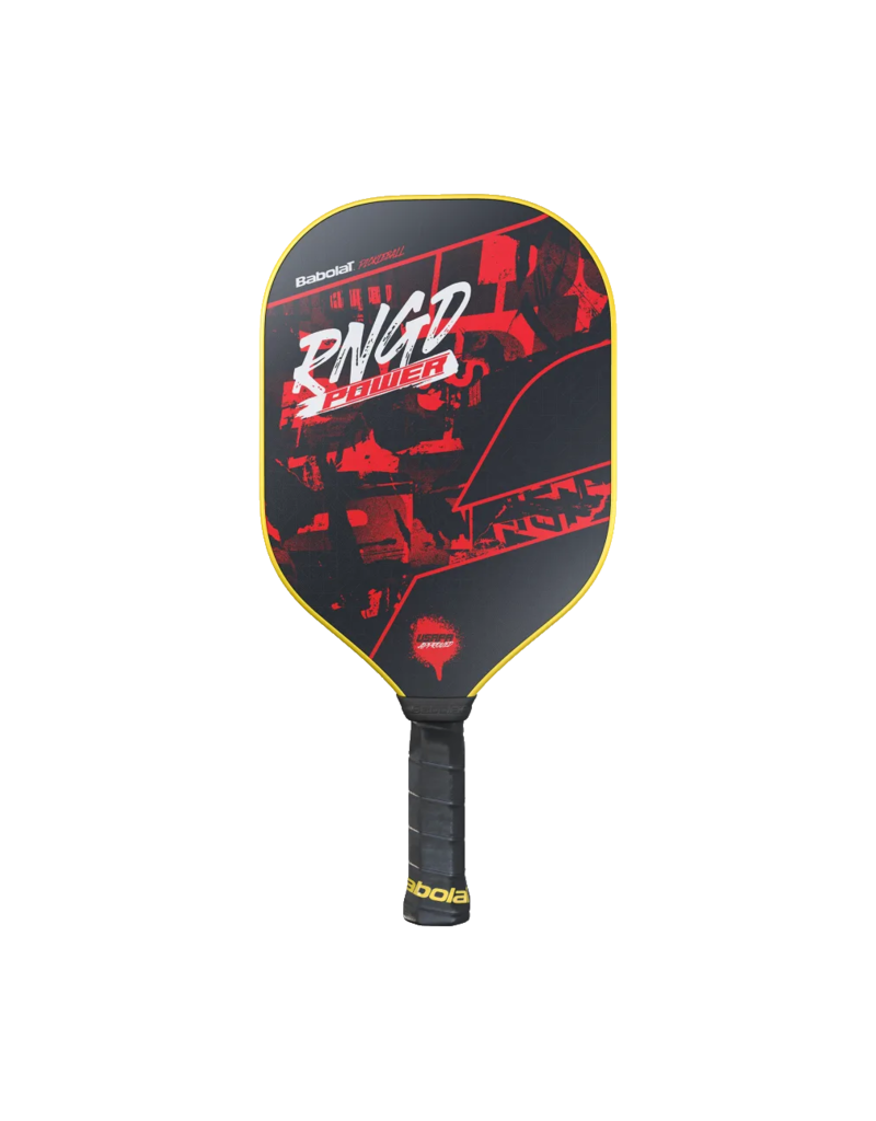 Babolat BABOLAT RENEGADE POWER PICKLEBALL