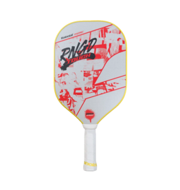 Babolat BABOLAT RENEGADE TOUCH PICKLEBALL