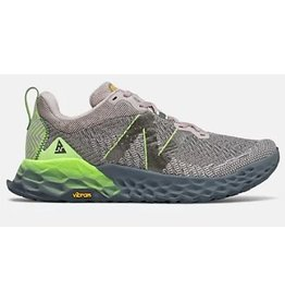 New Balance NEW BALANCE FRESH FOAM HIERRO V6 WOMENS