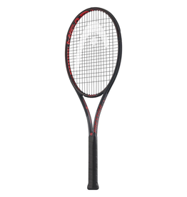 Head HEAD GRAPHENE TOUCH PRESTIGE MID