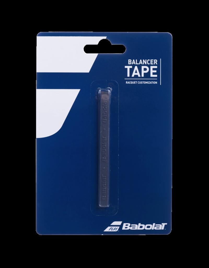 Babolat BABOLAT BALANCER TAPE 107
