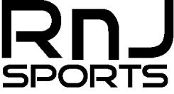 RnJ Sports