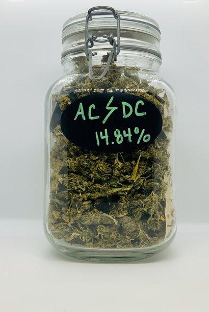 AC/DC 3.5g