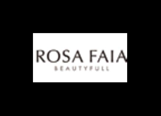 Rosia Faia
