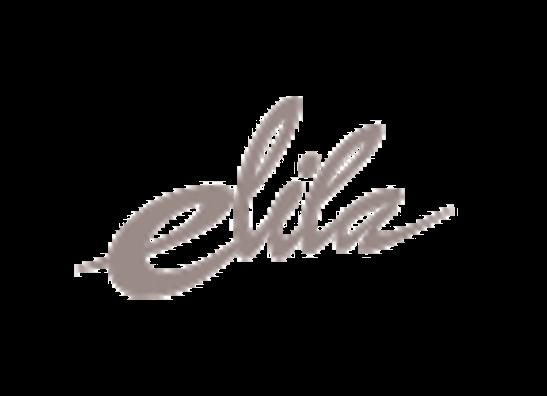Elila