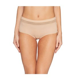Le Mystere Le Mystere Modern Brief 3388