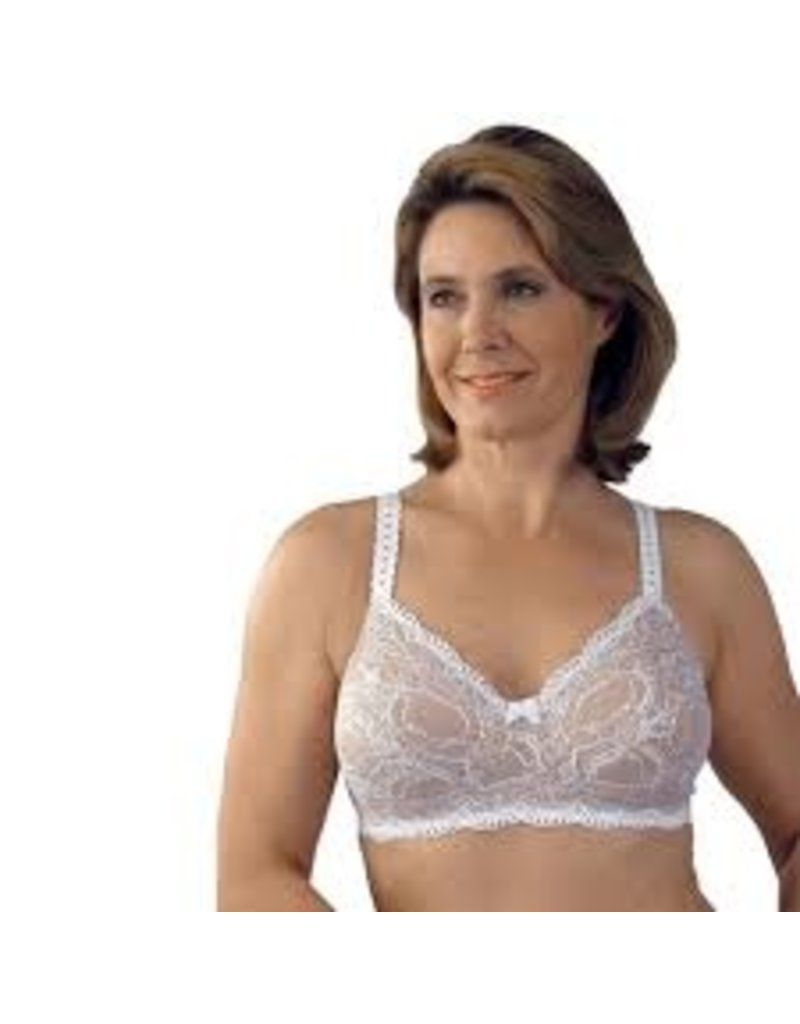 Classique Post Mastectomy Sensual Fashion Bra 779