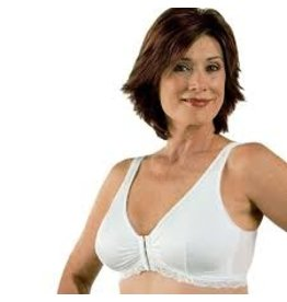 Classique Post Mastectomy Fashion Leisure Bra 789