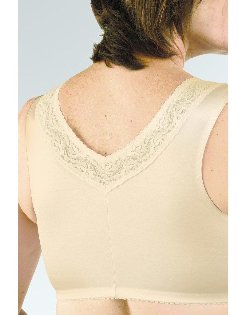 Classique Post MastectomyFashion Leisure Camisole  Bra 793