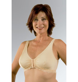 Classique Post MastectomyFashion Leisure Camisole  Bra 789