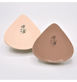 ABC Triangle Lightweight Silicone 1042