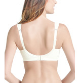 Anita Anita Safina Wire-Free Mastectomy Bra 5349X