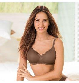 Anita Tonya Mastectomy Bra 5706X