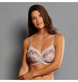Anita Anita Care Safina Wire-Free Mastectomy Bra 5749X