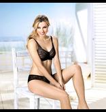 Anita Anita Fleur Wire-Free Mastectomy Bra 5754X
