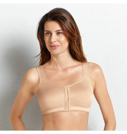Anita Anita Care Calmia Front Closure Post Mastectomy Bra 5311X