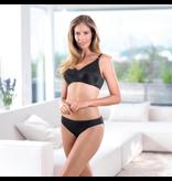 Anita Anita Care Livia Wire-Free Post Mastectomy Bra 5398X
