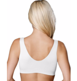 Bali Barely There Bra 103
