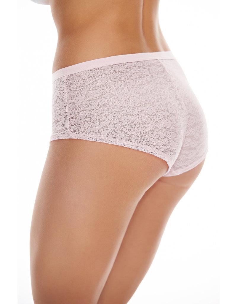 Freya Freya Fancies Hipster Short Panty 1015