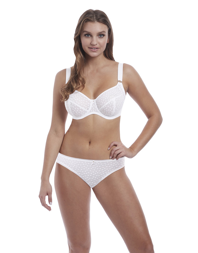 Freya Freya Starlight Side Support Balcony Bra 5201