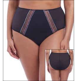 Elomi Elomi Matilda Underwear Full Brief Style 8906