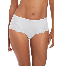 Fantasie Fantasie Leona Full Brief Panty 2683