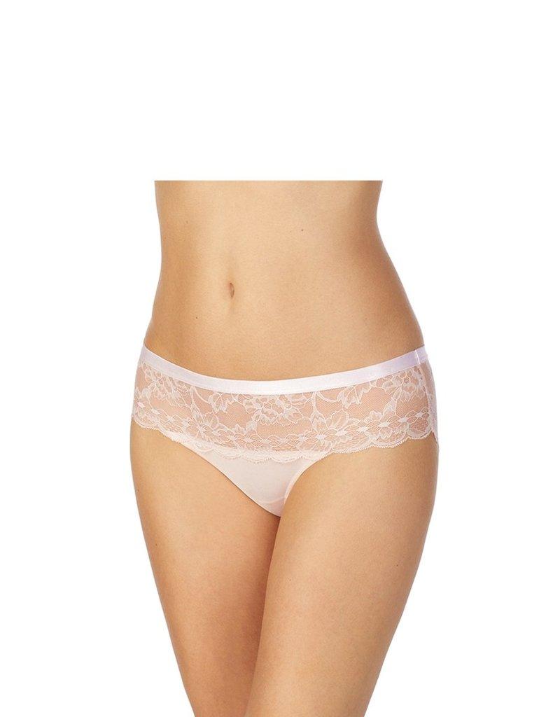 Le Mystere Le Mystere Light Luxury Panty 5111