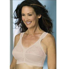 Jodee Jodee Comfort Plus Mastectomy Bra 3219