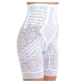 Rago Rago High Waist Leg Shaper 6207