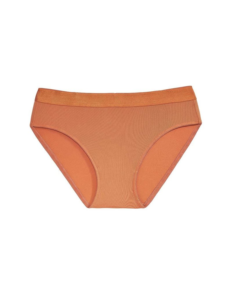The Little Bra Company Vivenne Panty PZ002