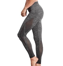 Amoena Amoena Seamless Sports Tights 44582