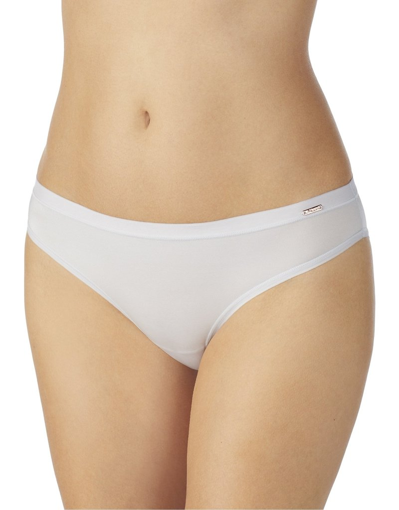 Le Mystere Le Mystere Infinite Comfort Bikini Panty 2238