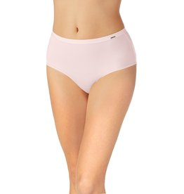 Le Mystere Le Mystere Infinite Comfort Brief Panty 4438