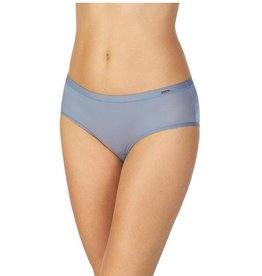 Le Mystere Le Mystere Infinite Comfort Hipster Panty