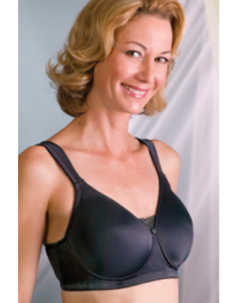 Jodee Soft and Smooth Bra 811