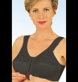Jodee Jodee Comfort Plus Mastectomy Bra 3316