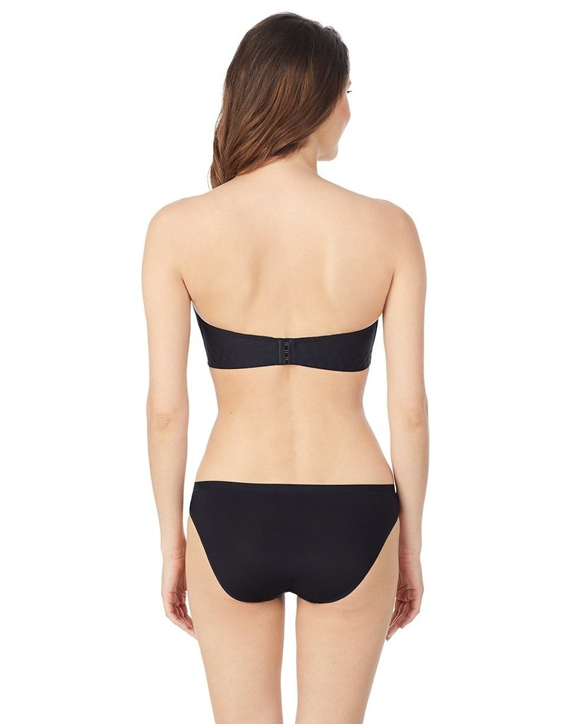 Le Mystere Le Mystere Clean Lines Strapless Bra 6567