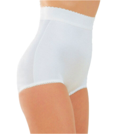 Rago Rago High Waist Panty Brief 513