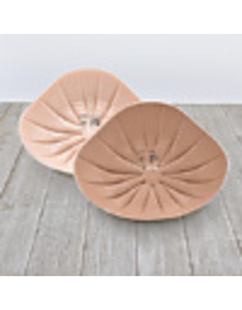 ABC 11385FS Massage Form Shaper Lightweight Fit Set
