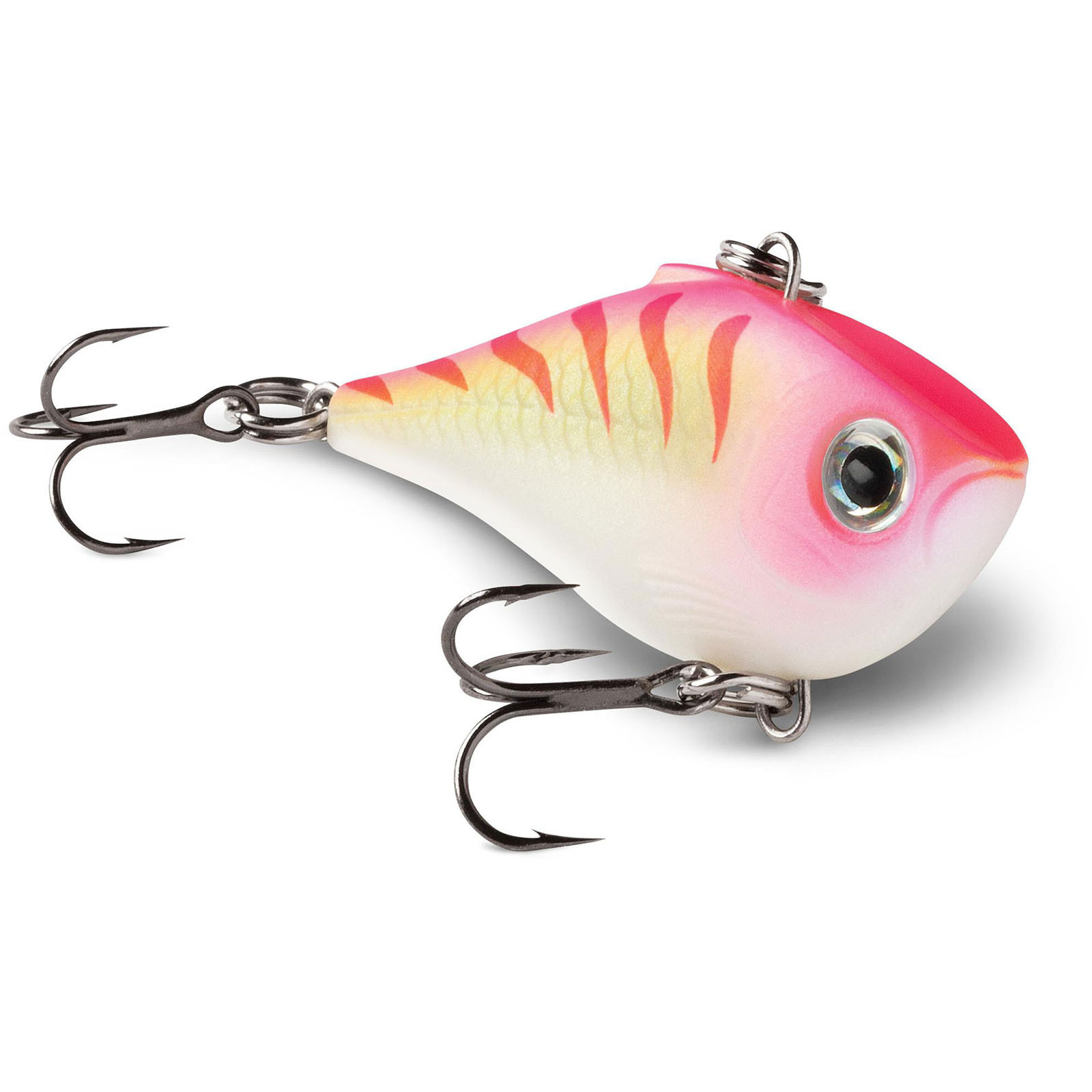 Rapala Rapala Ultra Light Rippin Rap