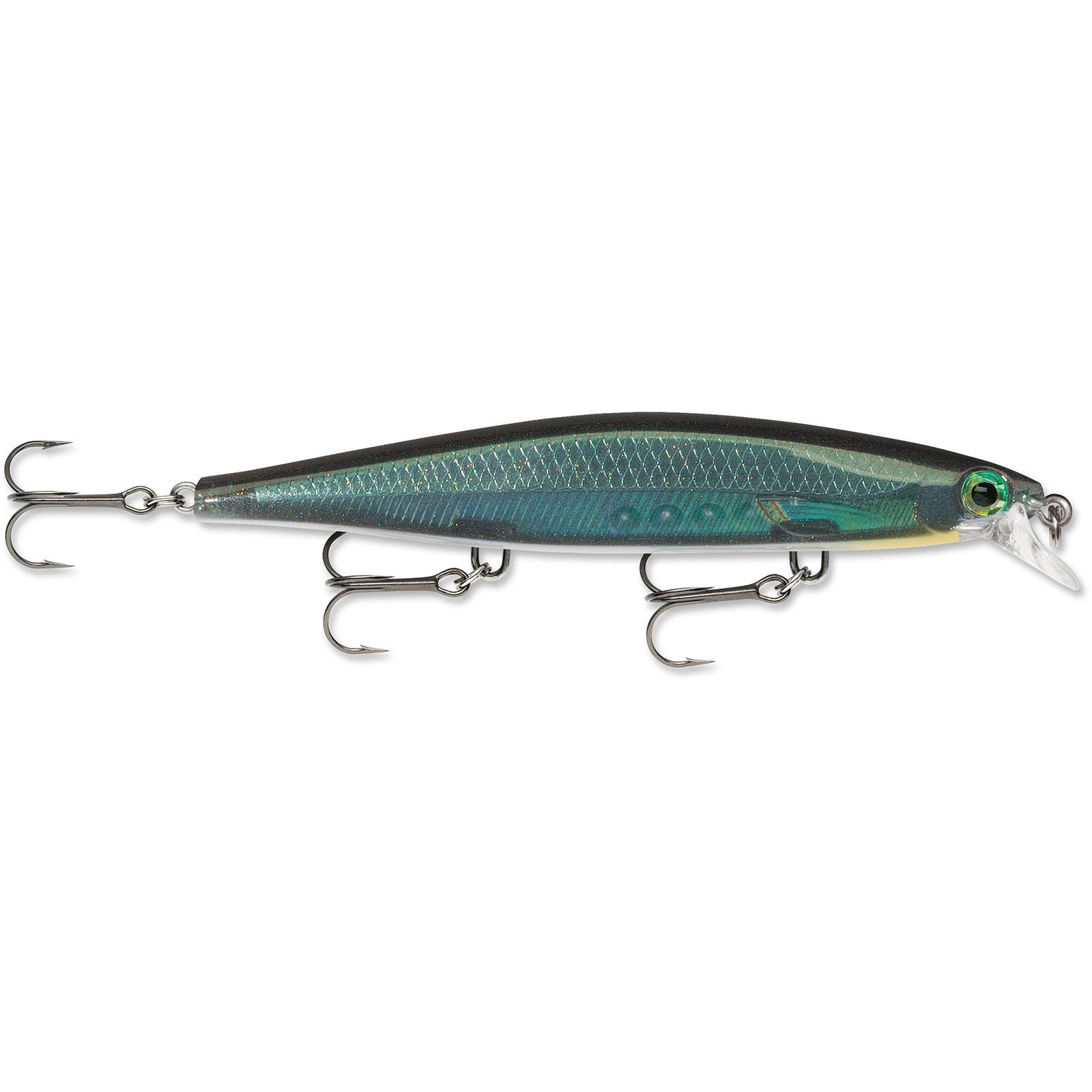 Rapala Rapala Shadow Rap