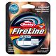 Berkley Fireline Crystal Braid 125yds