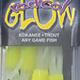 Radical Glow Radical Glow Tubes
