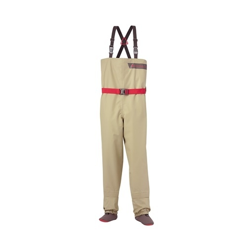 Redington Redington Crosswater Youth Wader Grain