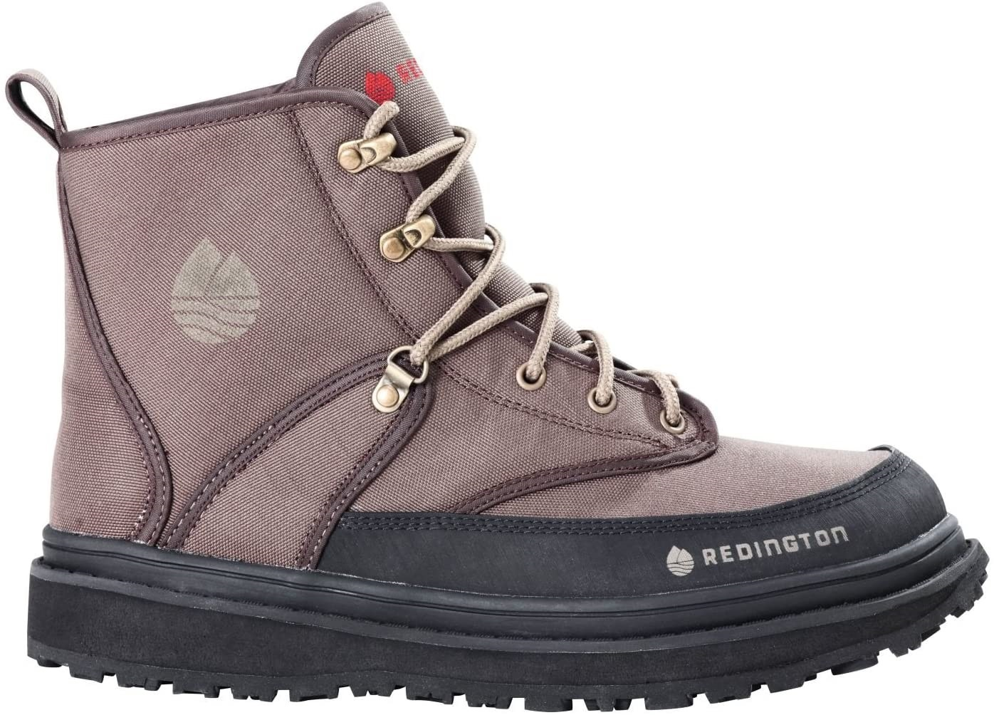 Redington Redington Palix River Boot- Sticky Rubber Bark